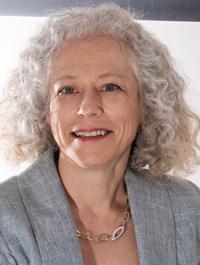 Andrea Bozoki, MD