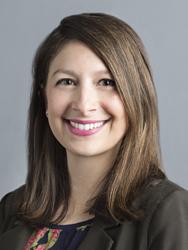 Gabby Colaianni, CPNP