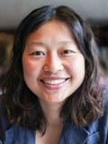 Celia Shiau, PhD