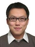Ian Shih, PhD