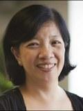 Jenny Ting, PhD
