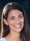 Jessica Cohen