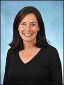 Joyce Besheer, PhD