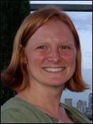 Charlotte Boettiger, PhD