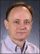 Richard Cheney, PhD