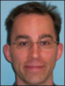 Joseph Hopfinger, PhD
