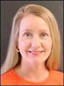 Patricia Maness, PhD