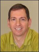 Greg Matera, PhD
