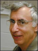 Richard Weinberg, PhD