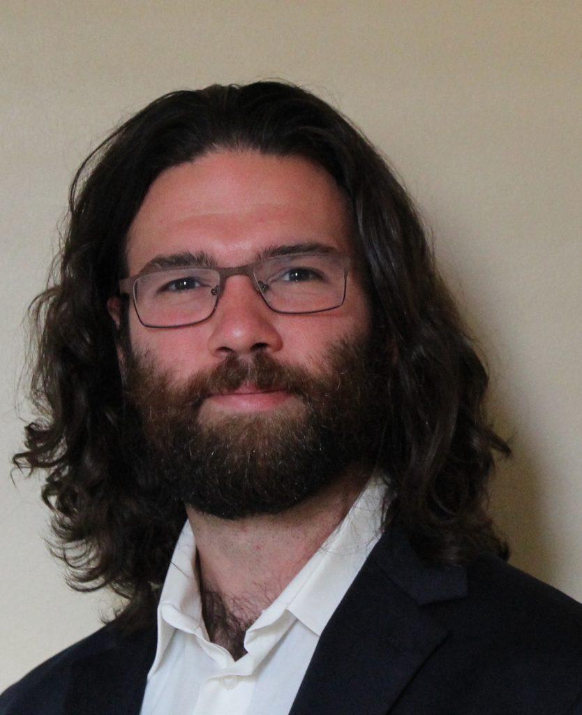 Daniel Christoffel, PhD