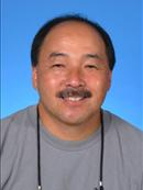 Glenn Matsushima, PhD