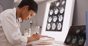 Hydrocephalus Treatment - UNC Neurosurgery