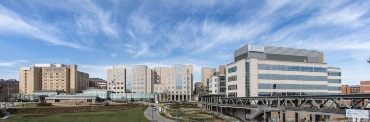 UNC Medical Center