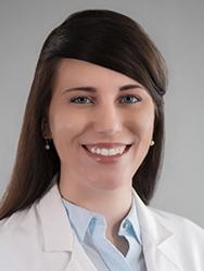 Carolyn Quinsey, MD