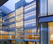 North Carolina Cancer Hospital - UNC Neurosurgery
