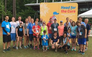 head-for-the-cure-2017