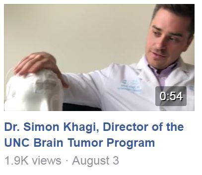 Khagi HFTC Video