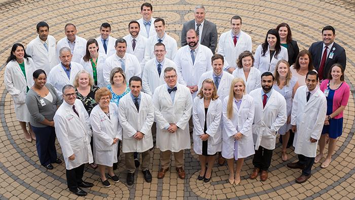 UNC Neurosurgery
