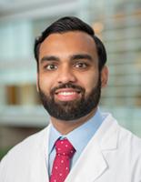 Darshan Shasti, MD