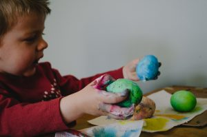 Indoor Activities for Kids to Get Their Brains Working - UNC Pediatric Neurosurgery
