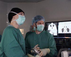 Pituitary Tumor Surgery - UNC Neurosurgery