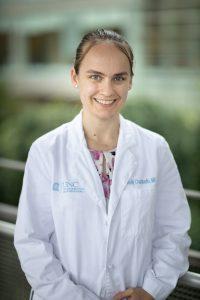 Kelly Chamberlin, MD