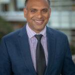 Dr. Kevin Carniero - UNC Neurosurgery