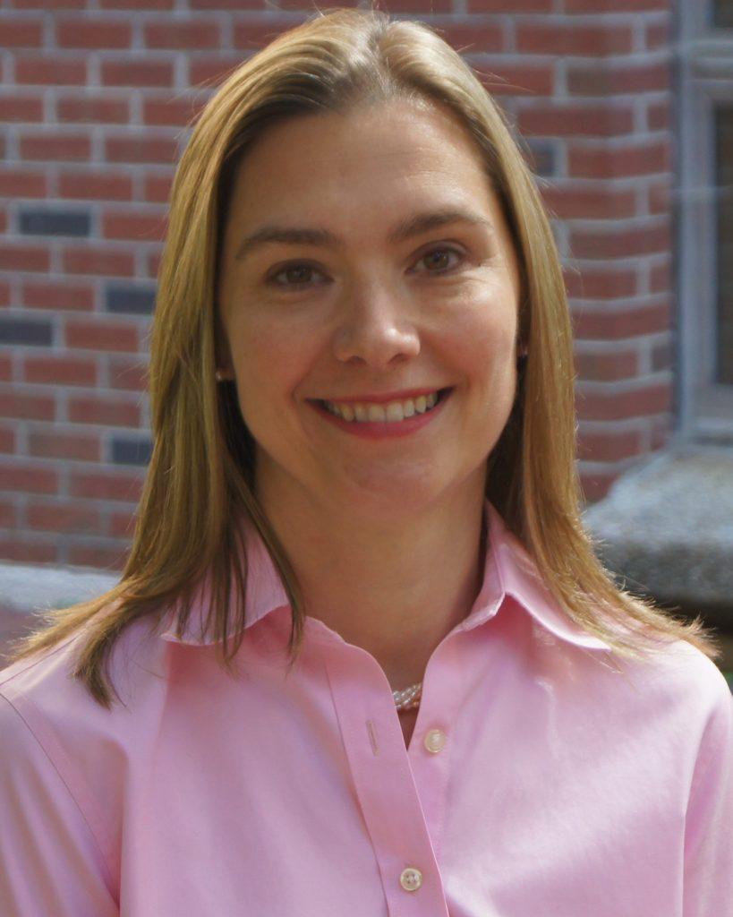 Elizabeth Geller, MD