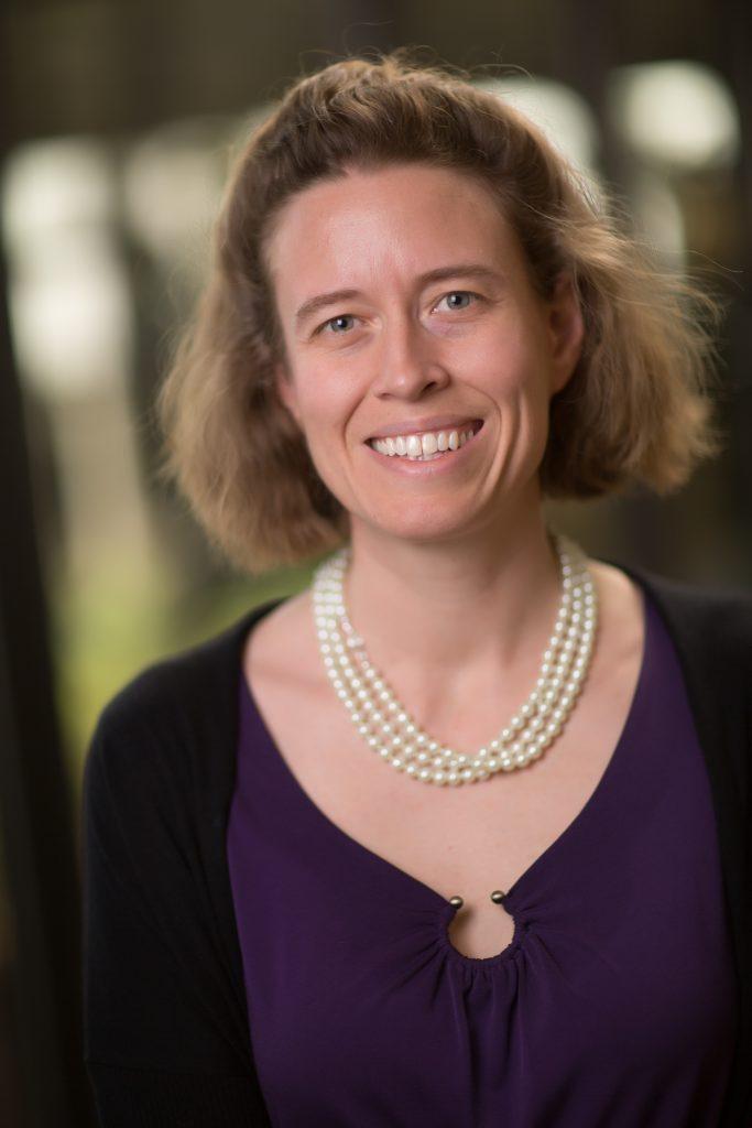 Alison Stuebe, MD, MSc