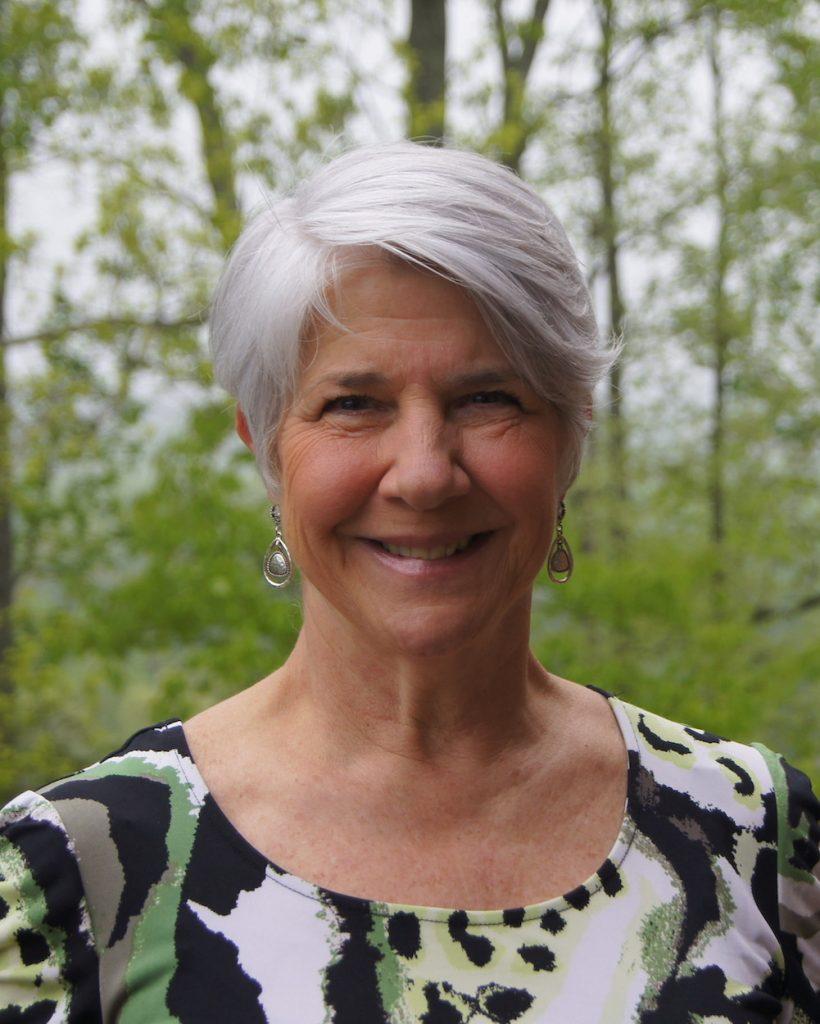 Karen F. Dorman, RN, MS