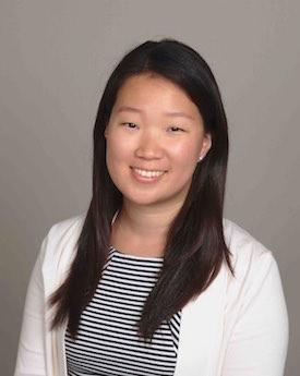 Susie Ahn, MD