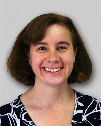 Kimberly R. Andringa, PhD, MSPH