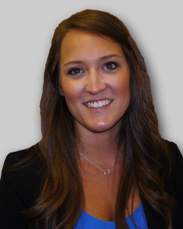 Leslie Clark, MD