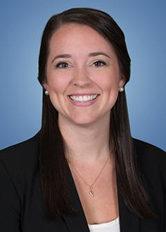 Anna Fleischman, MD
