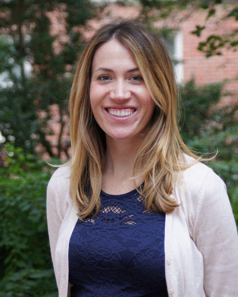 Christina Herrera, MD, MSCI