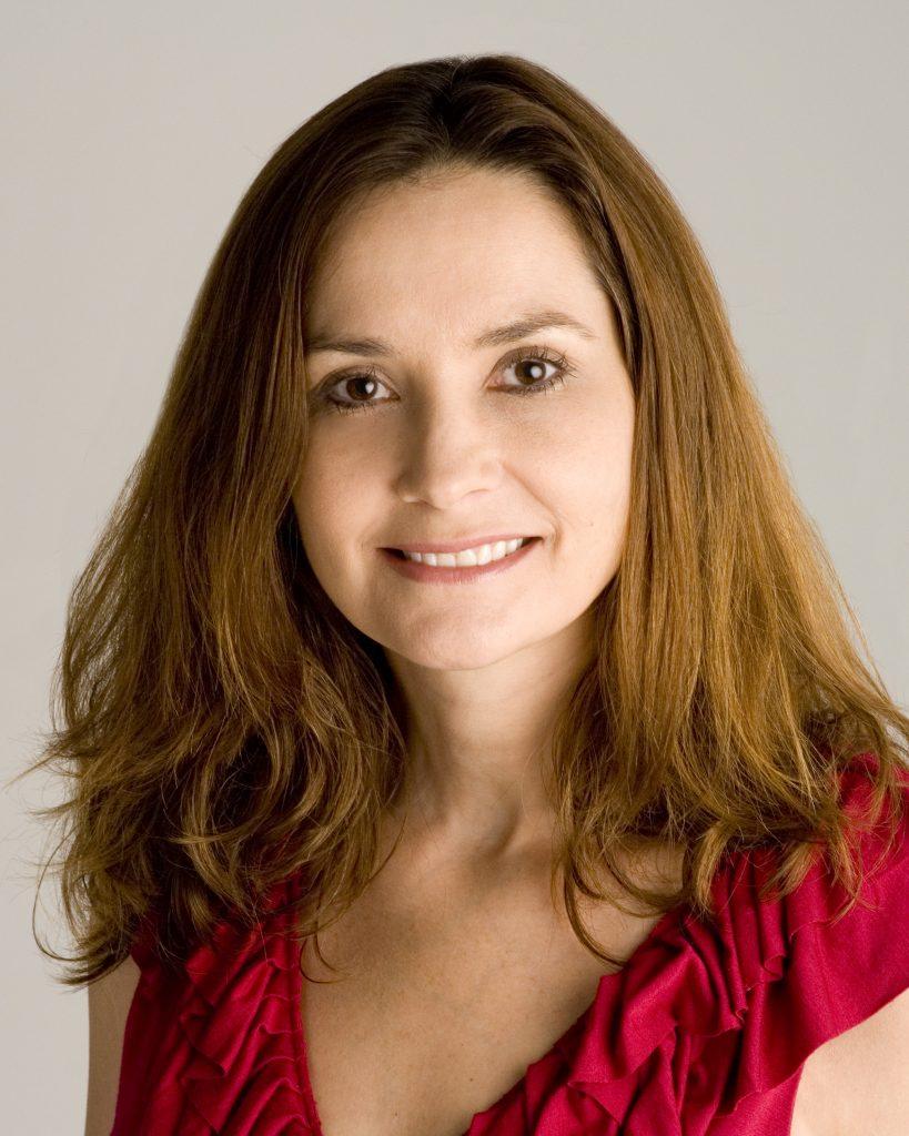 Evette Horton, PhD