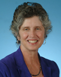 Regina McCarthy, PNP, CNM