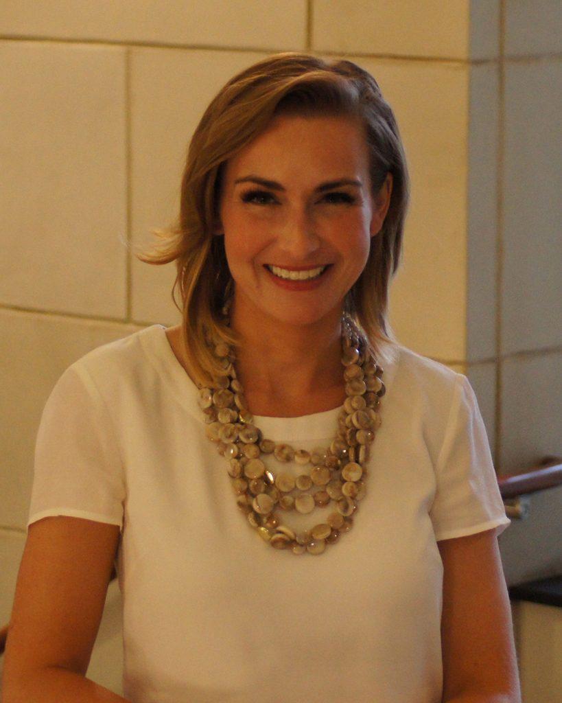 Allison Staley, MD