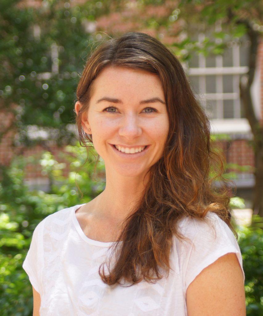 Susan Dalton, MD