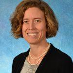 Dr. Alison Stuebe, Associate Professor in Maternal-Fetal Medicine, UNC Department of Obstetrics & Gynecology