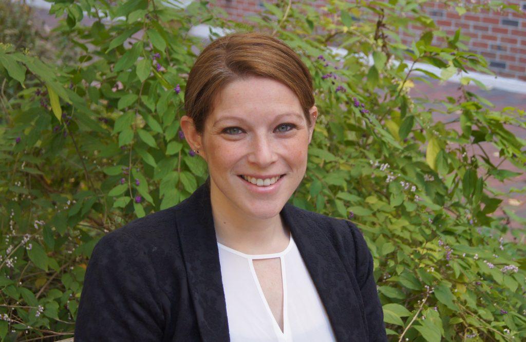 Lauren D. Schiff, MD