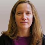 Dr. Julie Johnson, Assistant Professor in Maternal-Fetal Medicine, UNC Department of Obstetrics & Gynecology