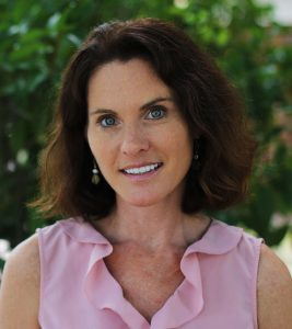 Horizons director wins national award for service - UNC