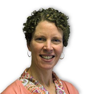 Jessica Morse, MD, MPH