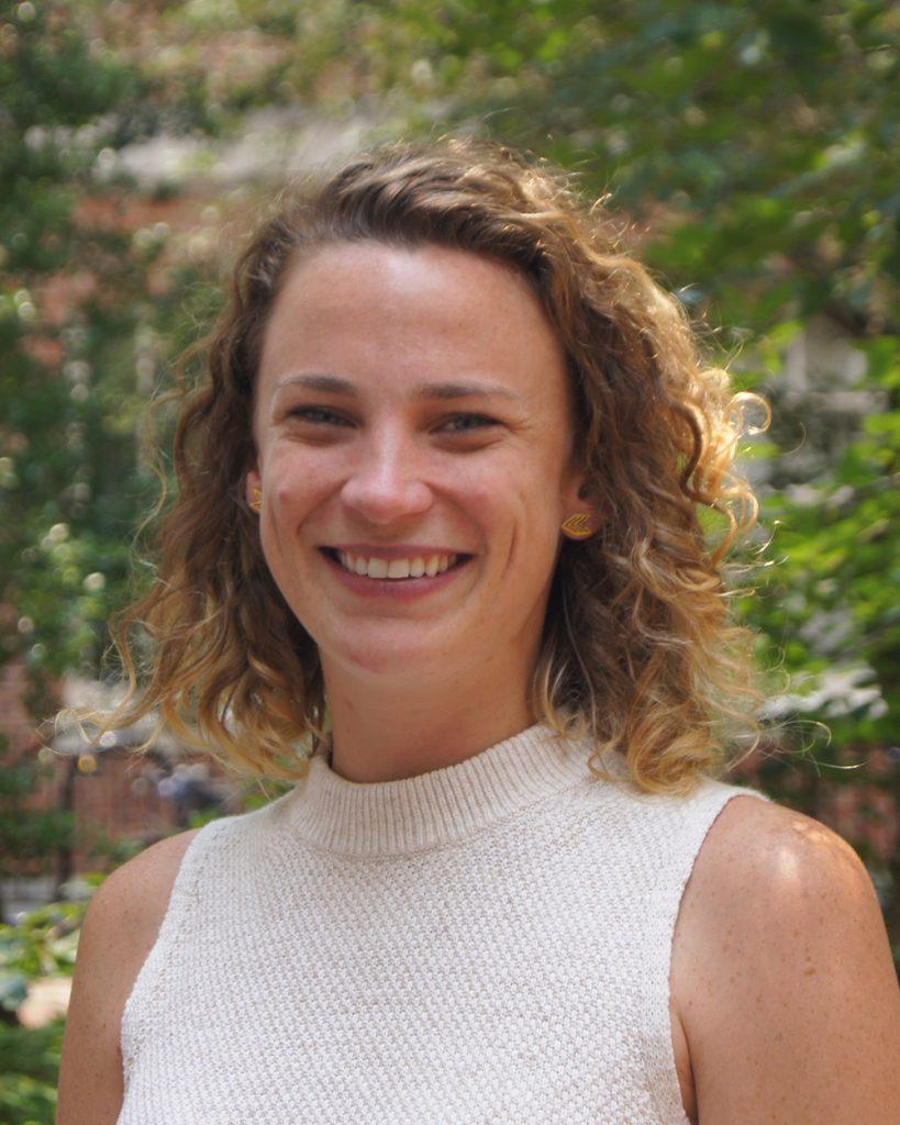 Joni Price, MD, MSCR, MPH