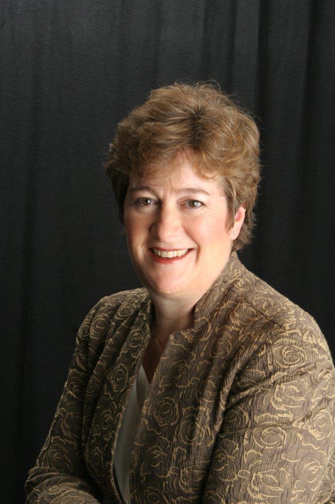 M. Kathryn Menard, MD, MPH