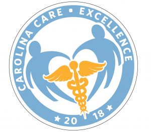 UNC OB-GYN faculty are honored with Carolina Care Excellence