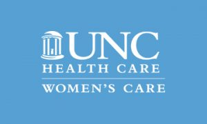 UNC OB/GYN residency program 4th in the nation - UNC