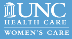 Get to know the UNC OB-GYN Residency Class of 2020 - UNC