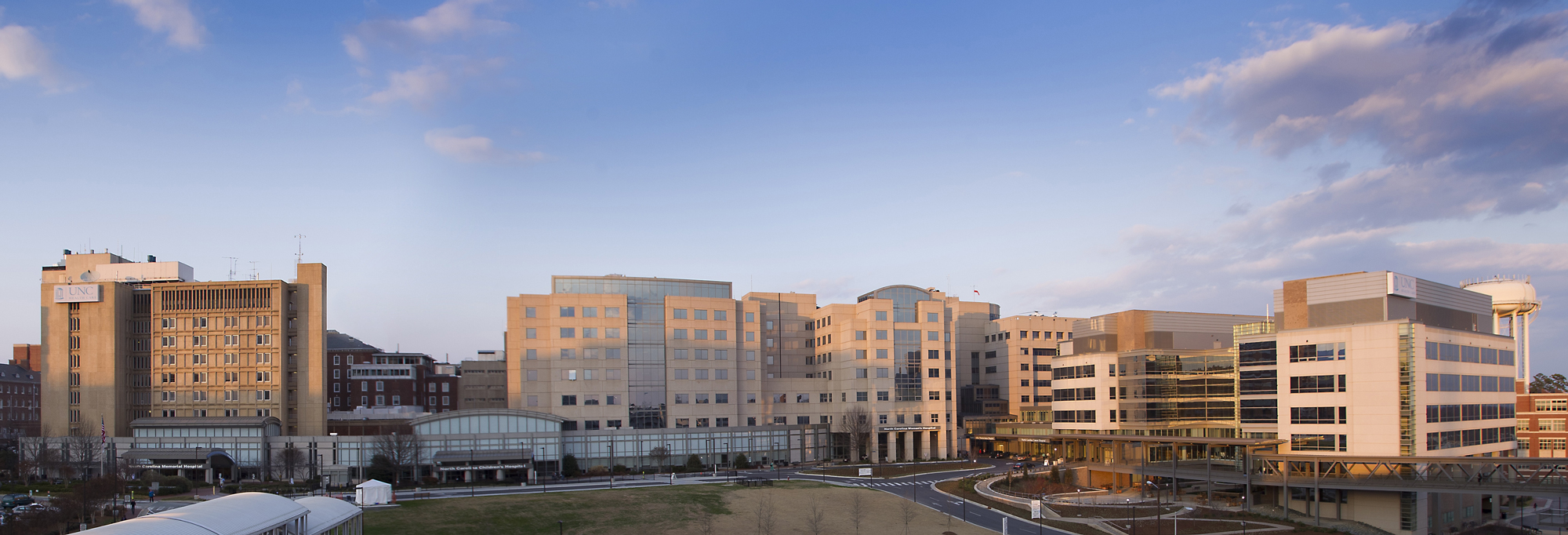 Research - UNC Department of Obstetrics & Gynecology